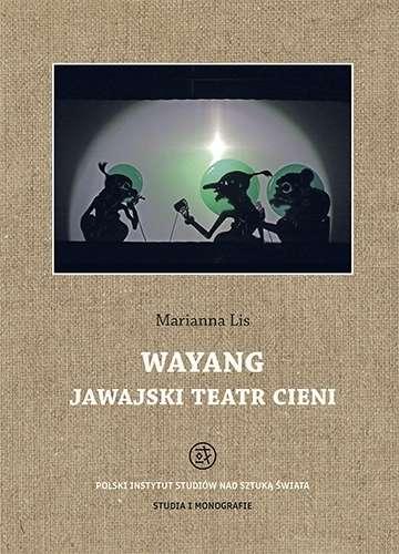 Wayang._Jawajski_teatr_cieni