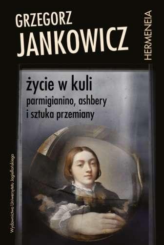 Zycie_w_kuli