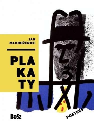 Jan_Mlodozeniec._Plakaty