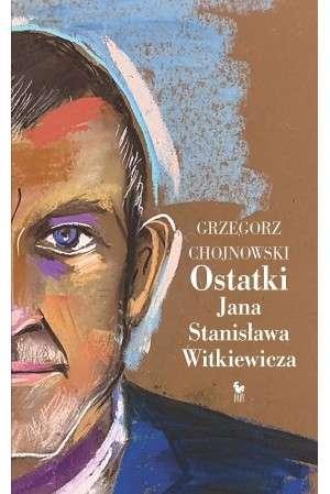 Ostatki_Jana_Stanislawa_Witkiewicza