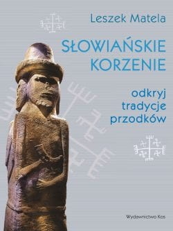 Slowianskie_korzenie
