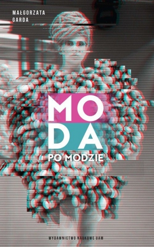 Moda_po_modzie._Studia_nad_moda_wspolczesna