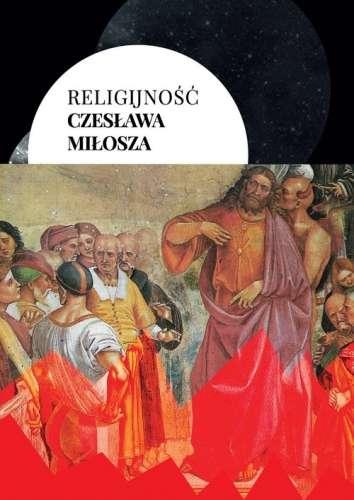 Religijnosc_Czeslawa_Milosza