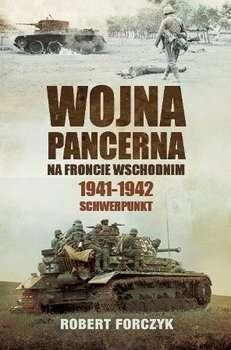 Wojna_pancerna_na_froncie_Wschodnim_1943_1945._Czerwony_walec