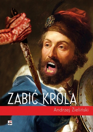 Zabic_krola