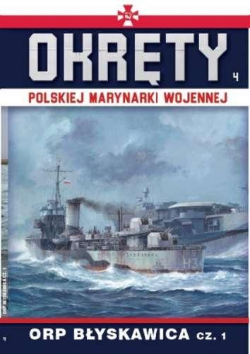 ORP_Blyskawica_cz._1._Okrety_Polskiej_Marynarki_Wojennej_4