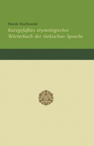 Kurzgefasstes_etymologisches_Worterbuch_der_turkischen_Sprache