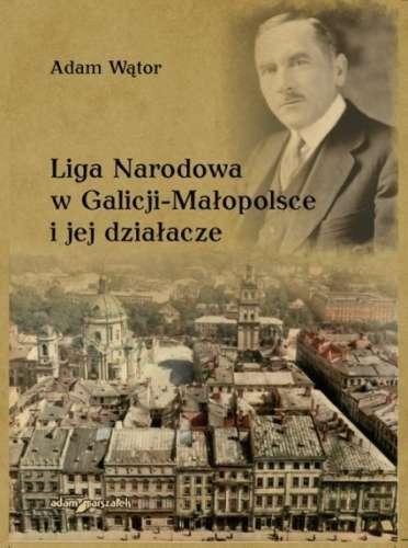 Liga_Narodowa_w_Galicji___Malopolsce_i_jej_dzialacze