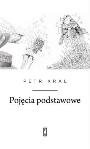 Pojecia_podstawowe