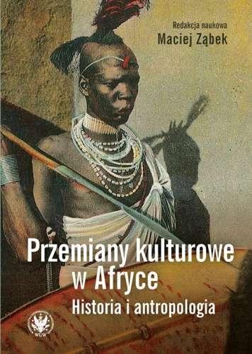 Przemiany_kulturowe_w_Afryce._Historia_i_antropologia