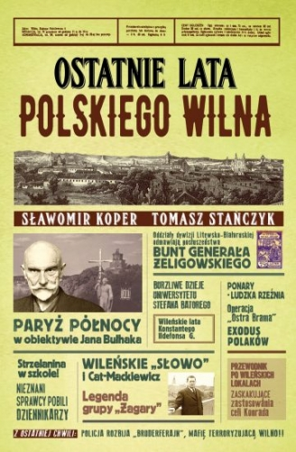 Ostatnie_lata_polskiego_Wilna