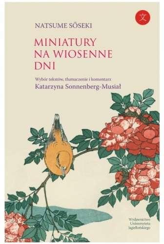 Miniatury_na_wiosenne_dni