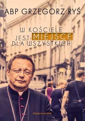 W_Kosciele_jest_miejsce_dla_wszystkich