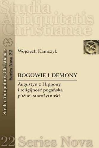 Bogowie_i_demony._Augustyn_z_Hippony_i_religijnosc_poganska_poznej_starozytnosci
