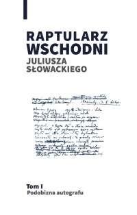 Raptularz_wschodni_Juliusza_Slowackiego_t.1