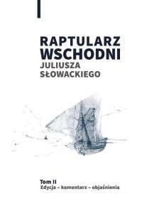 Raptularz_wschodni_Juliusza_Slowackiego_t.2