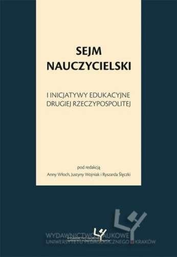 Sejm_nauczycielski_i_inicjatywy_edukacyjne_Drugiej_Rzeczypospolitej