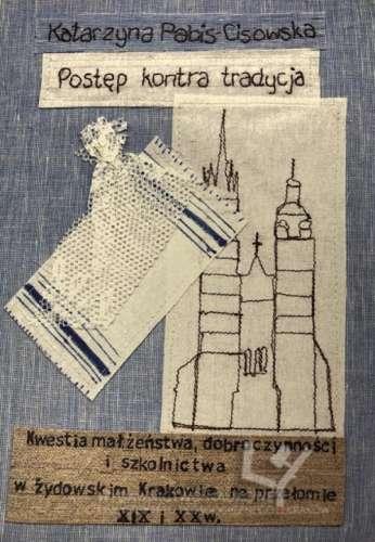 Postep_kontra_tradycja