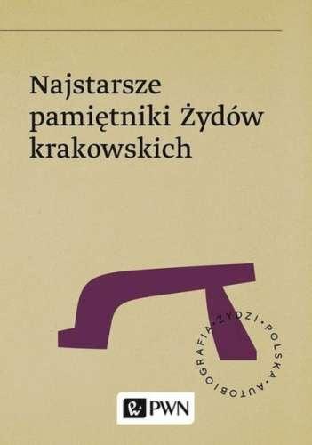 Najstarsze_pamietniki_Zydow_krakowskich