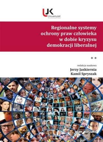 Regionalne_systemy_ochrony_praw_czlowieka_w_dobie_kryzysu_demokracji_liberalnej