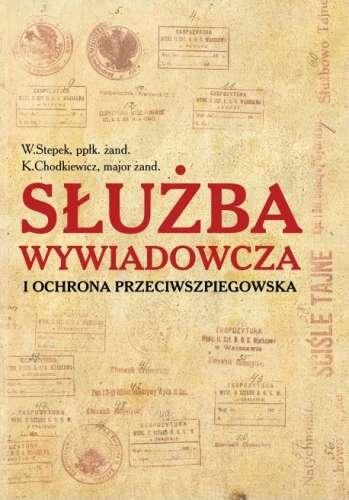 Sluzba_wywiadowcza_i_ochrona_przeciwszpiegowska._Reprint_z_1925