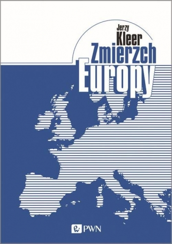 Zmierzch_Europy