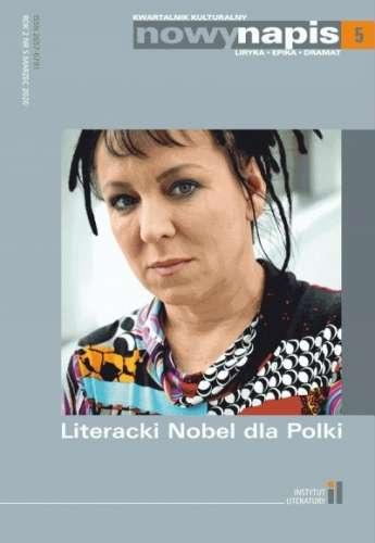 Nowy_napis._Liryka__epika__dramat_2020_5