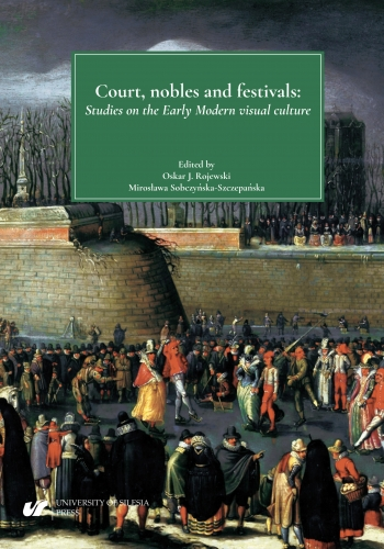 Court__nobles_and_festivals__Studies_on_the_Early_Modern_visual_culture
