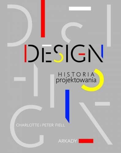 Design._Historia_projektowania