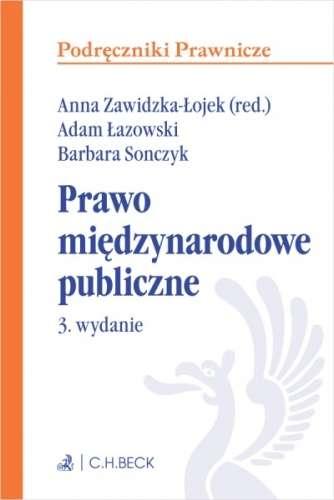 Prawo_miedzynarodowe_publiczne
