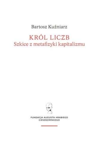 Krol_liczb._Szkice_z_metafizyki_kapitalizmu