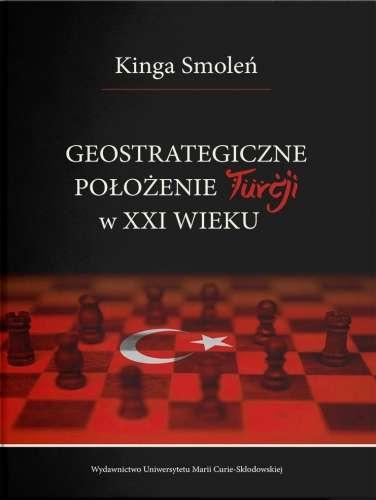 Geostrategiczne_polozenie_Turcji_w_XXI_wieku