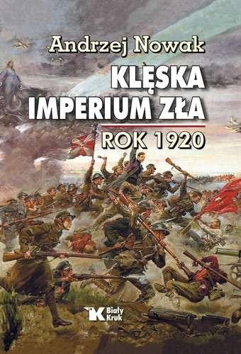 Kleska_Imperium_Zla._Rok_1920
