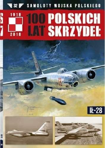 Il_28._100_lat_Polskich_Skrzydel
