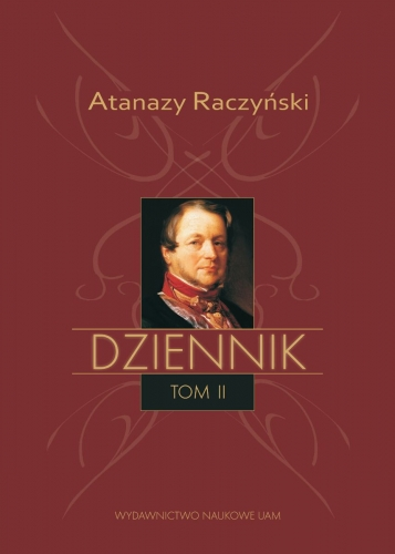 Dziennik__t._II__1831_1866