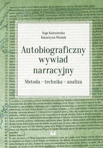 Autobiograficzny_wywiad_narracyjny._Metoda___technika___analiza
