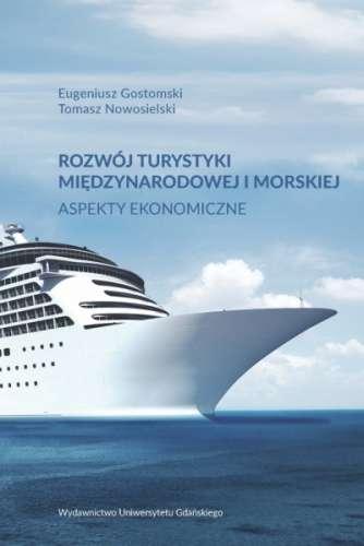 Rozwoj_turystyki_miedzynarodowej_i_morskiej._Aspekty_ekonomiczne