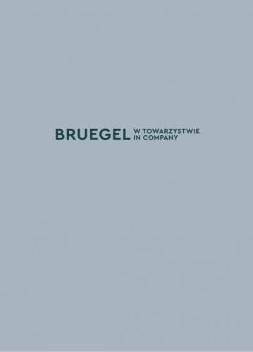 Bruegel_w_towarzystwie._In_company