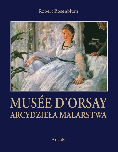 Musee_d_Orsay._Arcydziela_malarstwa