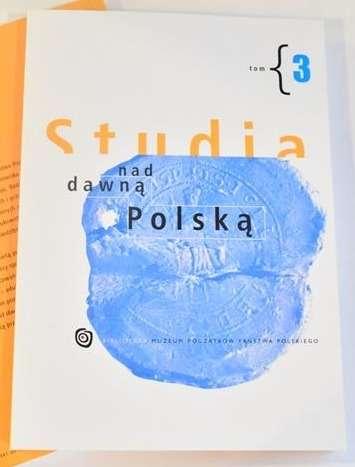 Studia_nad_dawna_Polska_tom_3