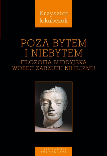 Poza_bytem_i_niebytem