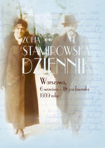 Dziennik._Warszawa_6_wrzesnia___18_pazdziernika_1939_roku