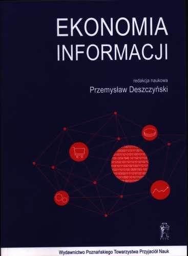 Ekonomia_informacji