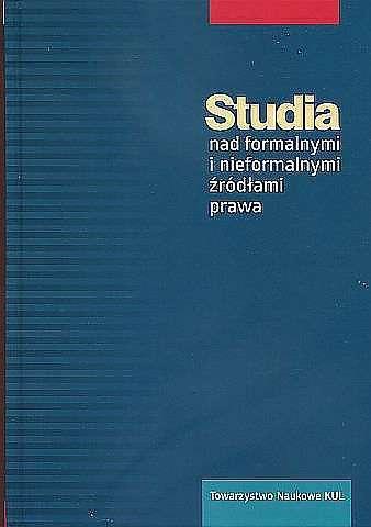 Studia_nad_formalnymi_i_nieformalnymi_zrodlami_prawa