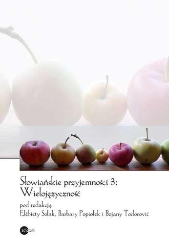 Slowianskie_przyjemnosci_3._Wielojezycznosc