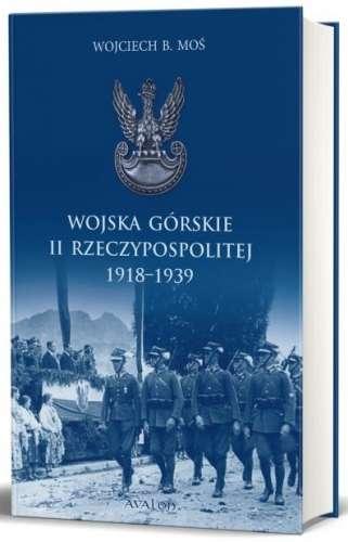 Wojska_gorskie_II_Rzeczypospolitej_1918_1939