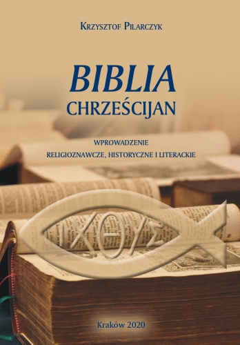 Biblia_chrzescijan