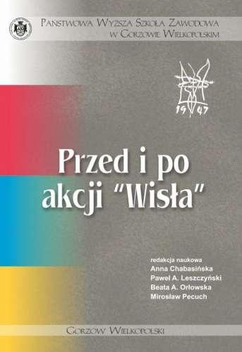 Przed_i_po_akcji__Wisla_