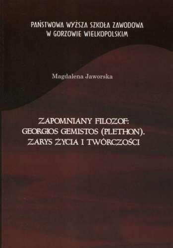 Zapomniany_filozof__Georgios_Gemistos__Plethon_._Zarys_zycia_i_tworczosci