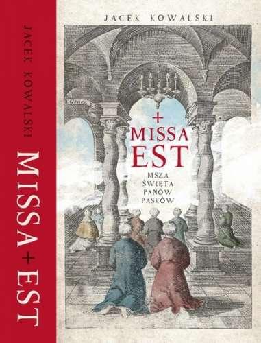 Missa_est._Msza_swieta_Panow_Paskow